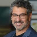 Joel Silverman, MA, LPC