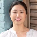 Keiko Yoneyama-Sims, MS, LMFT