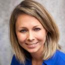 Kim Stromgren, MA, LPC