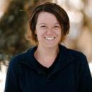 Kelly Klene, LCSW